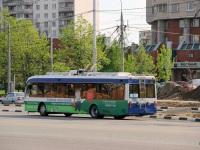 Москва. СВАРЗ-6235.01 (АКСМ-321) №7892