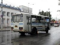 Рыбинск. ПАЗ-32054 ве601