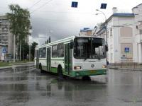 Рыбинск. ЛиАЗ-5256.45 ак979