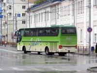 Рыбинск. Setra S315HDH о864тм