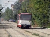 Tatra T6B5 (Tatra T3M) №338
