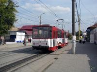 Тула. Tatra T6B5 (Tatra T3M) №310