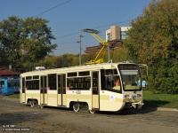Москва. 71-619А (КТМ-19А) №4298