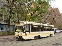 Москва. 71-619А (КТМ-19А) №2115