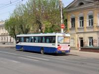 Саратов. Mercedes-Benz O405 ау648