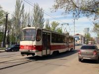 Самара. 71-405 №1088