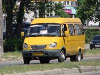 Ростов-на-Дону. ГАЗель (все модификации) сн240