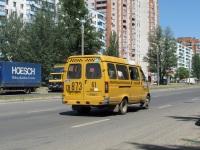 Ростов-на-Дону. ГАЗель (все модификации) св873