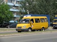 Ростов-на-Дону. ГАЗель (все модификации) се881