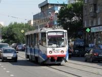 Москва. 71-608КМ (КТМ-8М) №4261