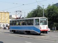 Москва. 71-608КМ (КТМ-8М) №1201