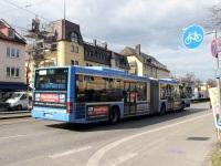 Мюнхен. MAN A23 NG313 M-VG 5275