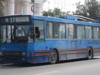 DAF B79T-K560 №113