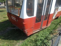 71-134А (ЛМ-99АЭН) №001