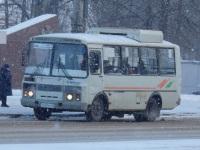 Липецк. ПАЗ-32054 м620ке