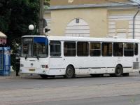 ЛиАЗ-5256.26 ав840