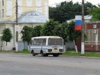 Тверь. ПАЗ-32054 ае191
