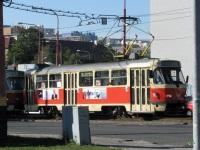 Братислава. Tatra T3SUCS №7827, Tatra T3SUCS №7828
