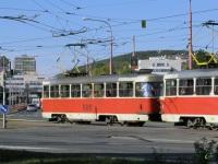 Братислава. Tatra T3SUCS №7823, Tatra T3SUCS №7824