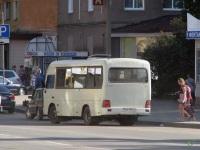 Великие Луки. Hyundai County SWB р952ее