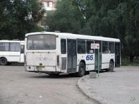 Великие Луки. Mercedes O345 аа664