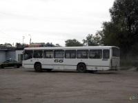 Великие Луки. Mercedes-Benz O345 аа664