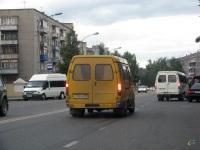 Великие Луки. ГАЗель (все модификации) т880вс