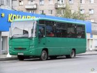 Великие Луки. МАЗ-256.170 к075вт