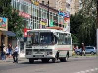 Ставрополь. ПАЗ-32054 у395тн