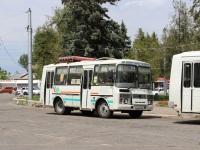 Ставрополь. ПАЗ-32054 а264ве