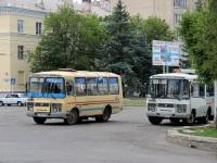 Ставрополь. ПАЗ-32054 у846мо, ПАЗ-32054 у879тх