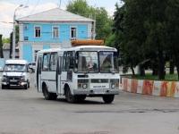 Ставрополь. ПАЗ-32054 р448хк, ГАЗель (все модификации) у491ом