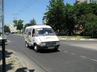 Краснодар. ГАЗель (все модификации) р614хм