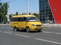 Краснодар. ГАЗель (все модификации) р350хм