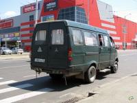 Краснодар. ГАЗель (все модификации) т802уе