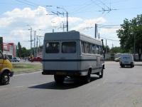 Краснодар. Mercedes-Benz O309 кх298