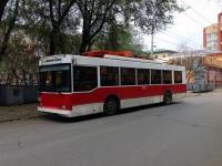 Саратов. ТролЗа-5275.05 №1265