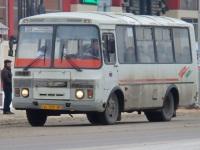 Липецк. ПАЗ-32054 ае029