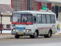 Липецк. ПАЗ-32054 ае114