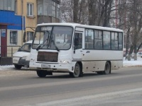 Липецк. ПАЗ-320402-05 м305оо