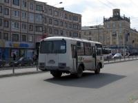 Калуга. ПАЗ-32054 к414ка