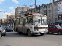 Калуга. ПАЗ-32054 к097ст