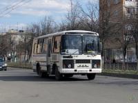 Калуга. ПАЗ-3205 а059уу
