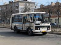 Калуга. ПАЗ-32054 ав709