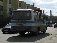 Калуга. ПАЗ-3205 ае081