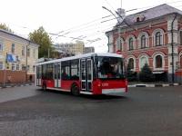 Саратов. ТролЗа-5265.00 №1268