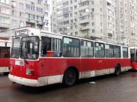 Саратов. ЗиУ-682Г-016 (ЗиУ-682Г0М) №1247