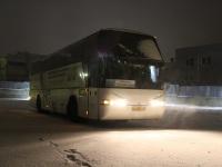 Владимир. Neoplan N116 Cityliner вр897