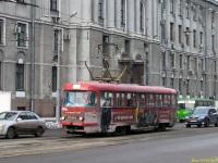 Харьков. Tatra T3SU №3056