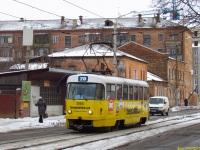 Харьков. Tatra T3SUCS №3085